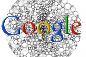 "Google+, social più ""intimo""  così Mountain View ci riprova"