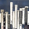 U.S. College Hockey Online (USCHO) Blog