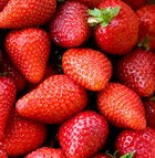 strawberries may reduce cancer