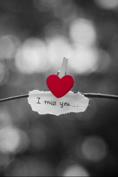Image result for miss you