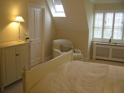 seaside bedroom modern bedroom