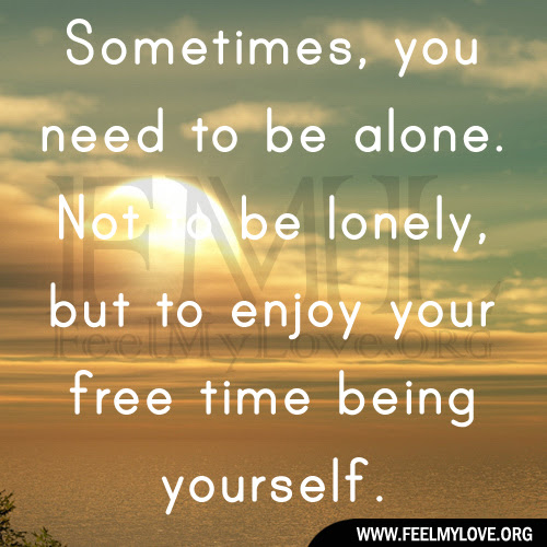 Quotes About Being Lonely Sometimes 21 Quotes