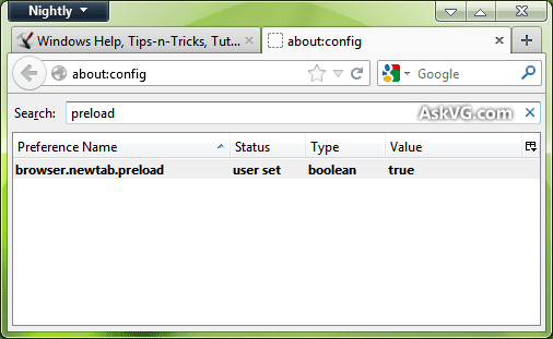 Enable_Preloaded_New_Tab_Page_Mozilla_Firefox.png