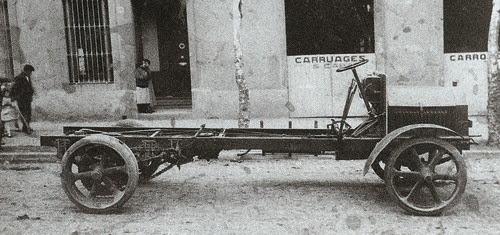 cotxe1