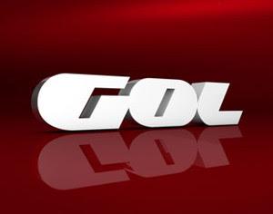GOL mediapro TDT