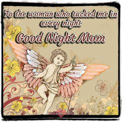 WishesAlbum.com~Wishes, Quotes, Messages, Greetings and