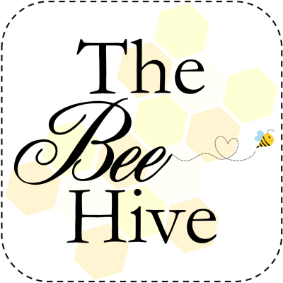 The Bee Hive series