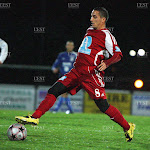 Football. Karasu et Karam optent pour Saint-Vit (R1)