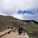 ペルー旅行 2013