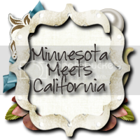 Minnesota Meets California