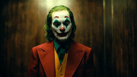 joker  hd movies  wallpapers images backgrounds