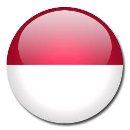 hal unik tentang sejarah indonesia apakah