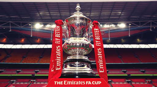 Avatar of Arsenal vs Chelsea live stream: how to watch the FA Cup Final wherever you are in the world