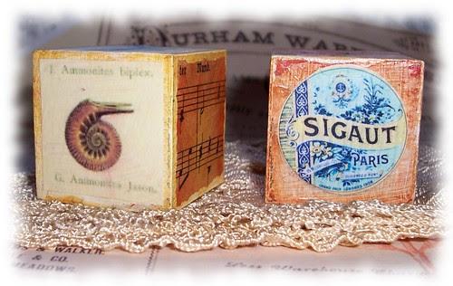 Vintage Art Blocks1