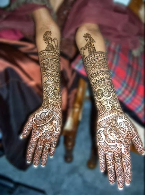 Full-Hand-Foot-Mehndi-Design-Picture-New-Indian-Pakistani-Mehndi-Patterns-for-Girls-Womens-9