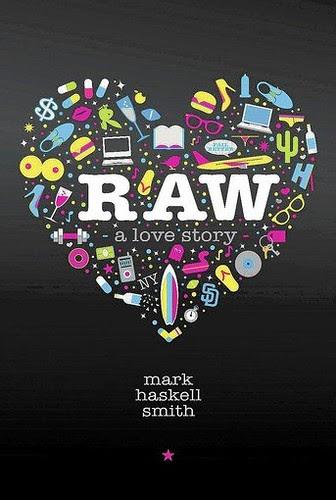 la_ca_1209_raw_love_story
