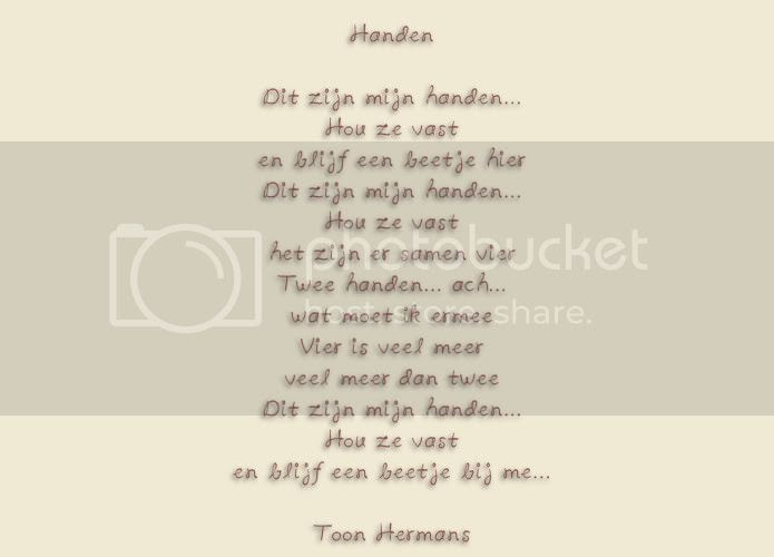 Magnifiek Gedicht Liefde Hermans | clarasandragina news #QX45