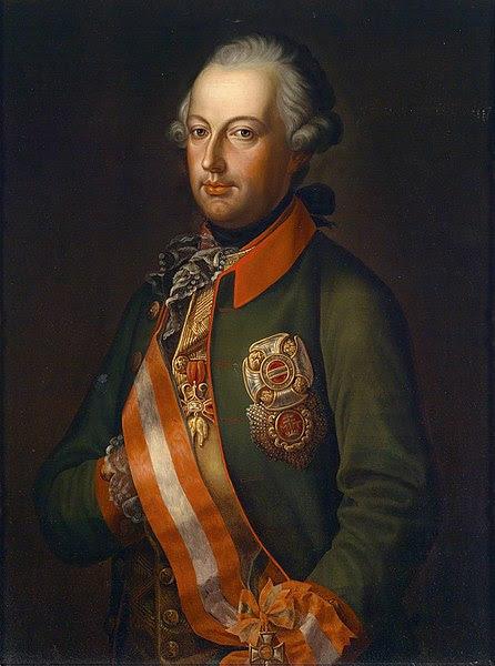 File:Kaiser Joseph II in Uniform mit Ordensschmuck c1780 2.jpg