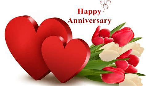 Happy Wedding Anniversary images   Wishes & Love