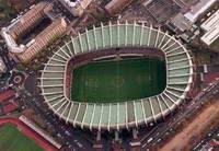 Parc des Princes - StadiumDB.com