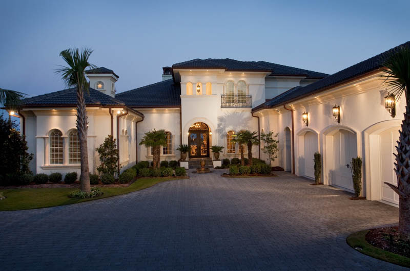 The Best Design Build Firms In The United States Custom Home