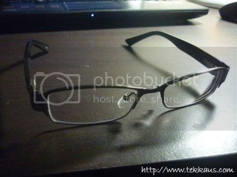 photo Glasses-ItWasBrokenAgain_zpsb0992f48.jpg