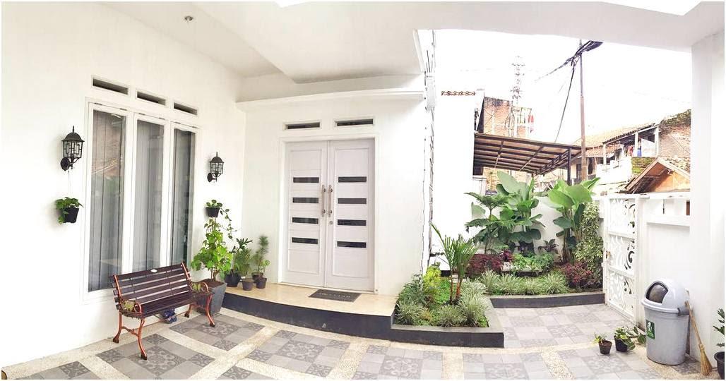 97+ Foto Desain Rumah Kecil Mungil Paling Keren Download