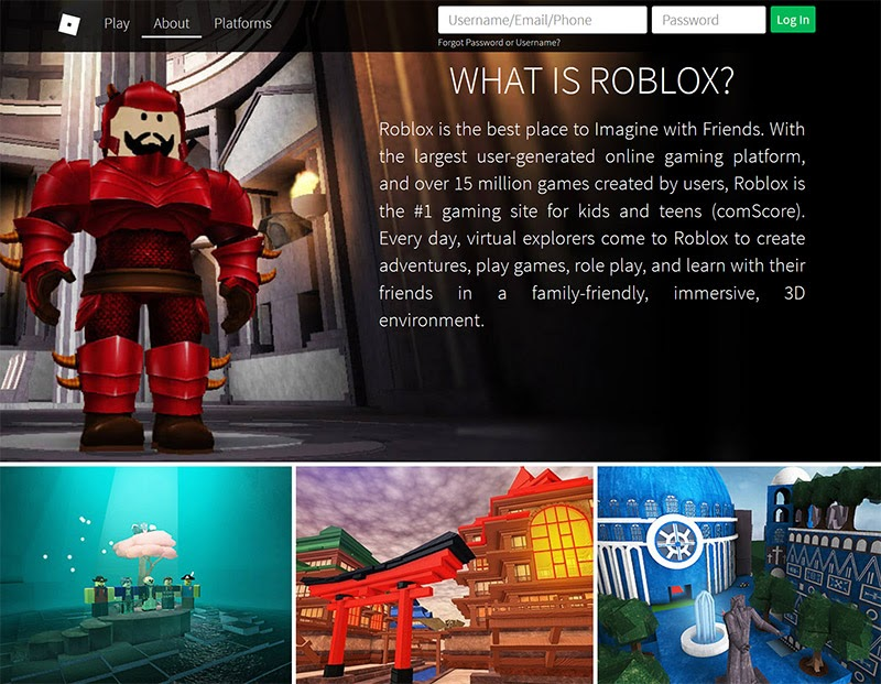 Roblox Good Games To Play With Friends | Roblox Generator World
