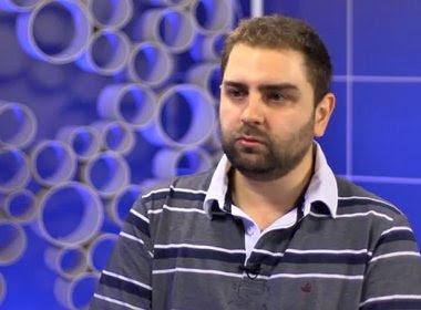 Operação Zelotes descobre que filho de Lula recebeu R$ 10 milhões, diz coluna