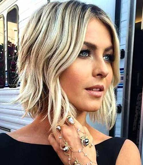 20 Best Short Hairstyles Women 2015 ~ short hairstyles women