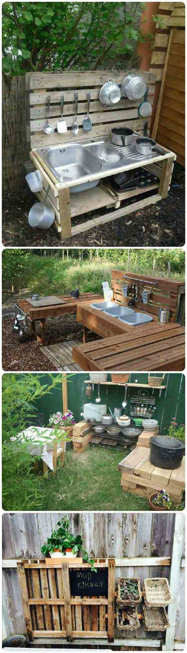 AD-DIY-Backyard-Projects-Kid-25