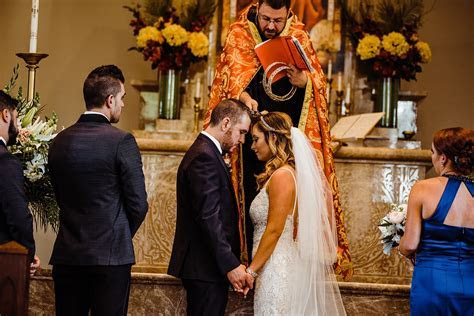 Armenian Indian Wells Wedding