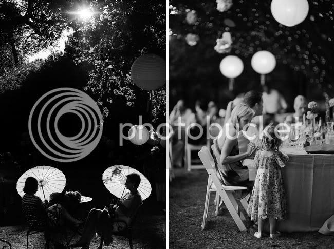 http://i892.photobucket.com/albums/ac125/lovemademedoit/welovepictures/CapeTown_Constantia_Wedding_23.jpg?t=1334051224