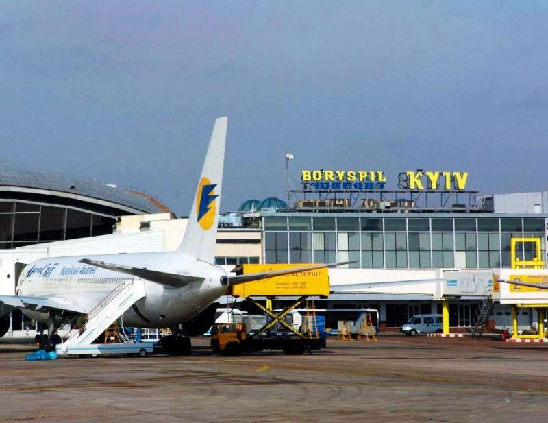 Картинки по запросу фото аэропорт Борисполь