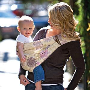http://www.thepeanutshell.com/core/media/media.nl?id=551&c=1257897&h=7ec2b7a632b0fd279abc