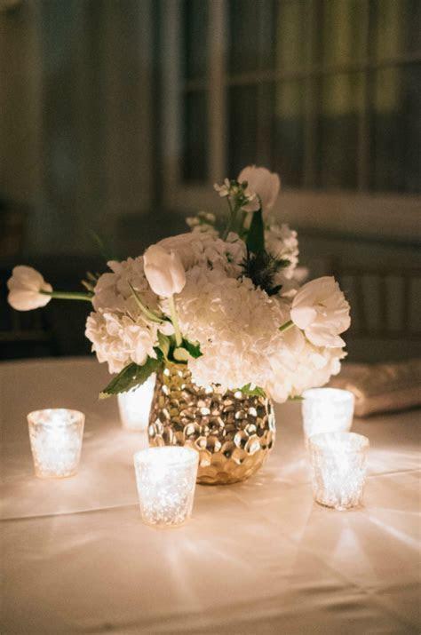 A Glamorous Southern Wedding   WM EventsWM Events
