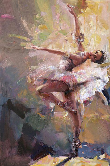 dance paintings 21