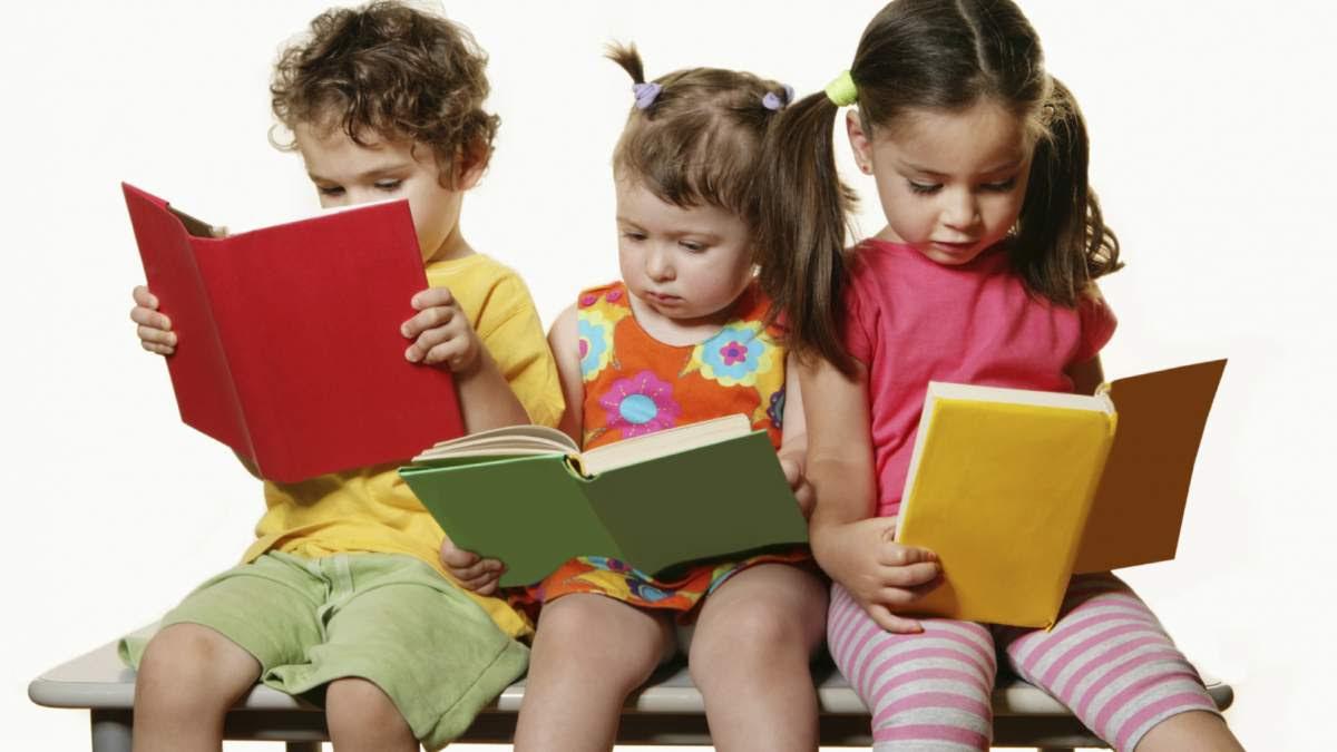 http://im1.7job.gr/sites/default/files/imagecache/1200x675/article/2017/42/242261-kids_reading.jpg