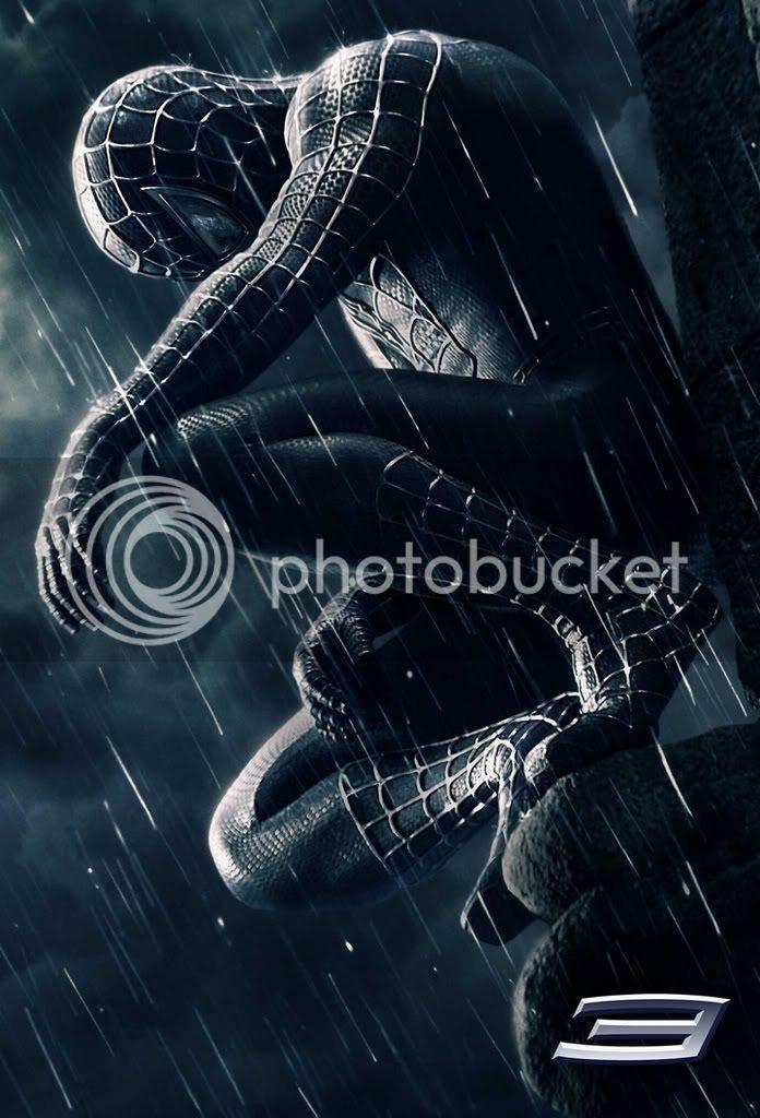 Aranha em lamentos