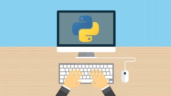 [100% Off UDEMY Coupon] - Python Built In Modules (Python Know More)