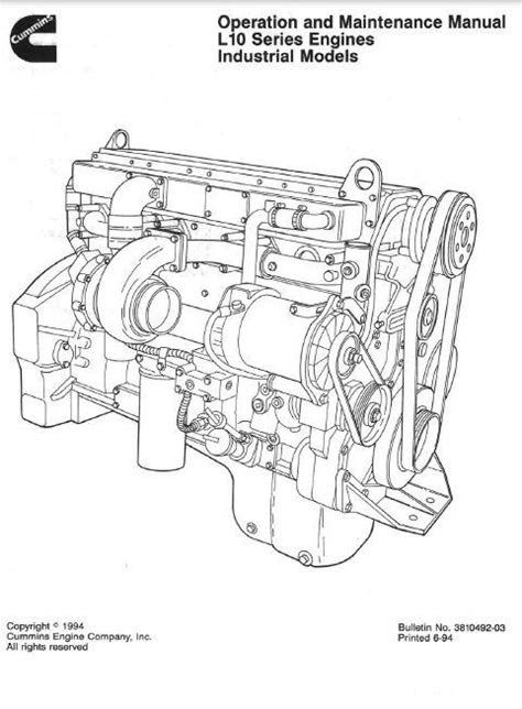 Index of /cummins/l10