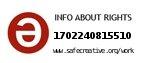 Safe Creative #1702240815510