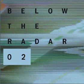 Below the Radar 02
