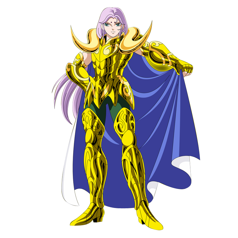 http://vignette2.wikia.nocookie.net/saintseiya/images/a/a2/Aries_muu23.png/revision/latest?cb=20140629043817