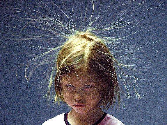cheveux-electriques.jpg