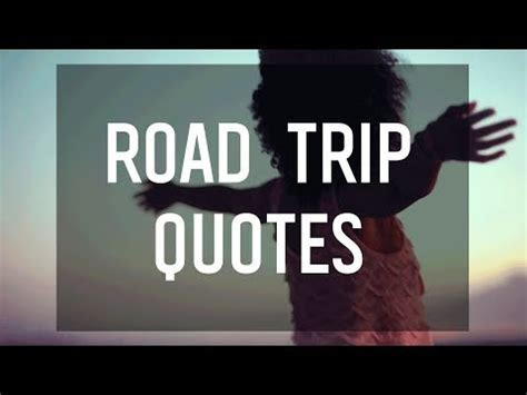 Quotes For Your Road Trip Free Bon Voyage eCards, Greeting