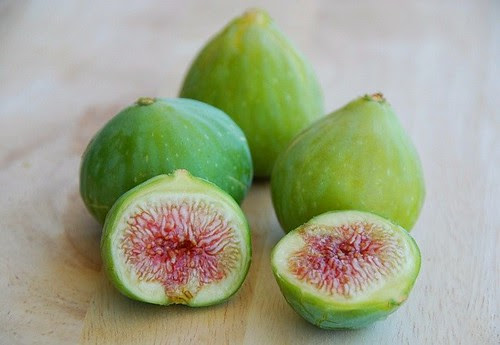 green figs 5