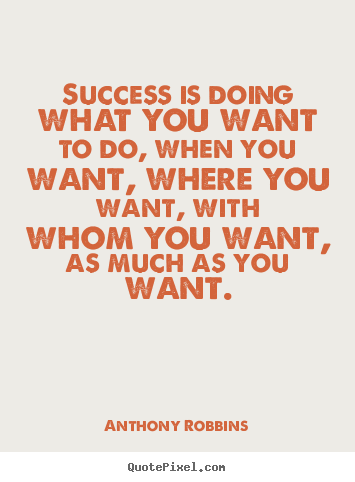 Quotes About What You Want 849 Quotes