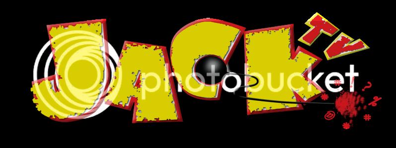 Jack TV logo