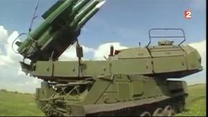 missile,M167334